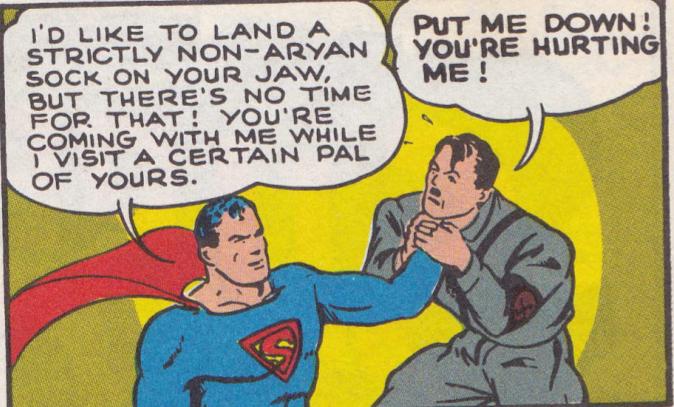http://christianschneiderblog.com/wp-content/uploads/superman_hitler.png